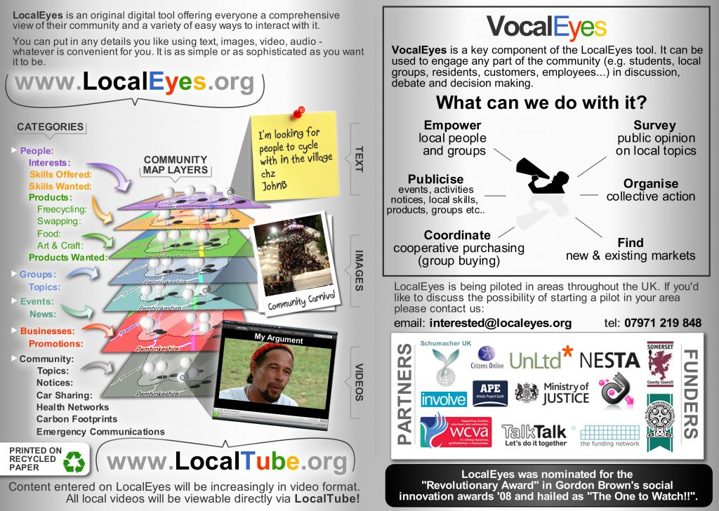 LocalEyes-Flier-back_final_300dpi